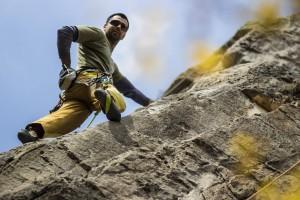 Курс по скално (спортно) катерене на скали @ Мальовица, Враца, Лакатник